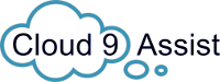 Cloud 9 Assist