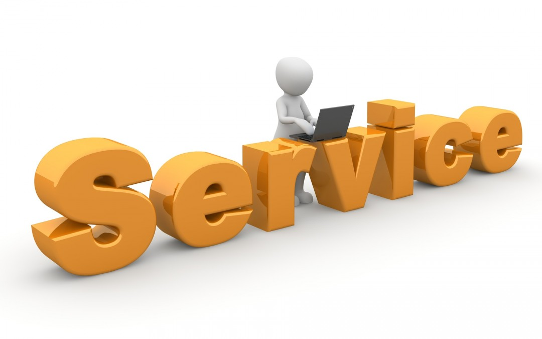 5 Essential Customer Service Tips